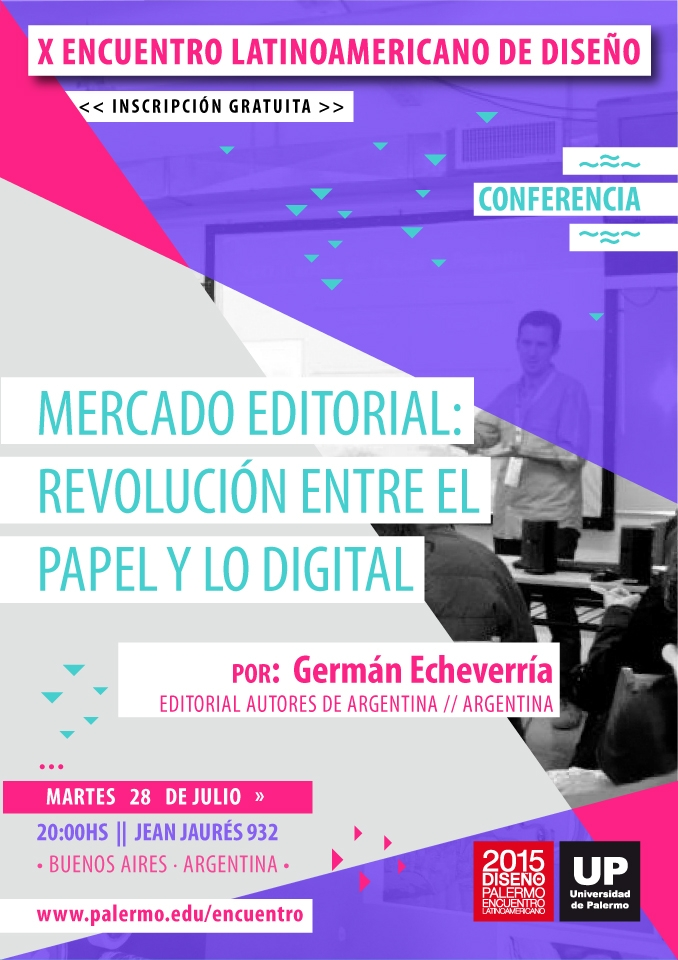 Mercado-editorial_revolución-entre-el-papel-y-lo-digital